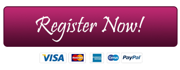register-now-ccs-and-paypal-hot-pink