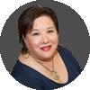 Cheryl Dowling, Founder